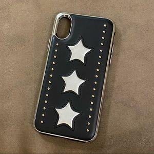 Rebecca Minkoff Phone Case iPhone 10 X/XS